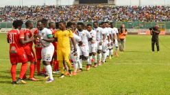 Covid-19: Ghana won