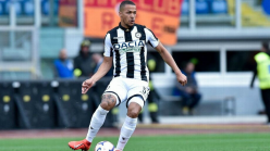 Troost-Ekong helps Udinese end Serie A 2019-20 season with victory over Sassuolo
