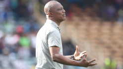 Ghana sports minister delivers latest update on Kwasi Appiah