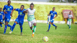 Mbao FC relegated after falling to Ihefu, Mbeya City survive the axe