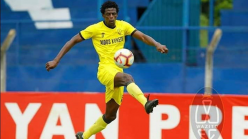 Paul Kiongera: Sofapaka complete signing of former Wazito FC striker