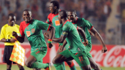 WATCH: Al Nasr qualify after away win at Djoliba