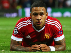 The Ronaldo that never was: How Memphis Depay