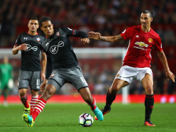 Get stats-based bets for the Premier League, EFL Cup final and a 10/1 accumulator