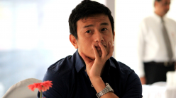 Indian Football: Bhaichung Bhutia - East Bengal are getting a poor reputation in the corporate world