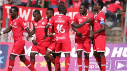 Gonzalez hopeful new plans will help Simba SC emulate Zamalek SC