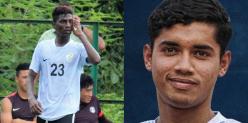 ISL: Saurabh Meher and Hendry Antonay set to join Odisha FC