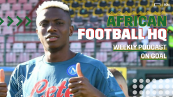 African Football HQ: Is Osimhen set to flop or star at Napoli?