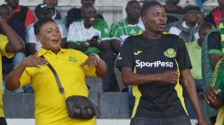 Msolla: Yanga SC chairman asks for unity as Tanzania giants prepare for transformation