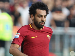 Mohamed Salah is the signing of the summer so far as Liverpool