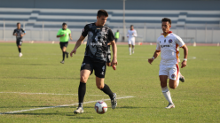 I-League 2019-20: East Bengal vs Punjab FC - TV channel, stream, kick-off time & match preview