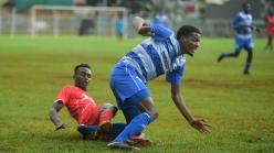 Shimanyula promises Shabana FC new uniform after downing AFC Leopards