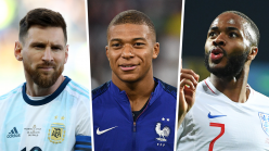 Who will win World Cup 2022? The favourites, outsiders, underdogs & latest odds