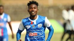 Ihefu FC 0-2 Azam FC: Chamazi giants see off promoted side to keep unbeaten run