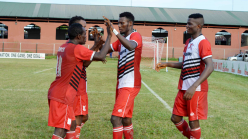 'Post-Covid-19 era will augur well for football' - Abia Warriors' Ngwaogu