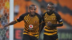 Kaizer Chiefs vs Maritzburg United: Kick-off, TV channel, live score, squad news and preview