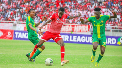 Magufuli: Tanzania President gives green light for league to resume on June 1