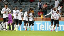 Orlando Pirates 1-0 Stellenbosch FC: Lorch finally off the mark