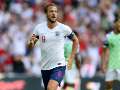 World Cup Betting Tips: Get an industry-best price on Lukaku and Kane to score anytime