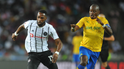 Five players who could light up Mamelodi Sundowns vs Orlando Pirates match