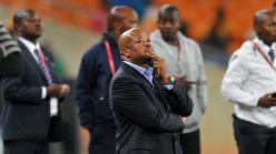 CAS sets hearing date for Kaizer Chiefs transfer-ban appeal