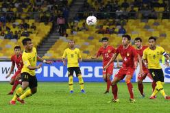 AFF Suzuki Cup postponed to 2021