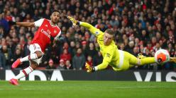 Aubameyang: Why Arsenal striker