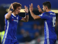Chelsea team news: Injuries, suspensions and line-up vs Swansea