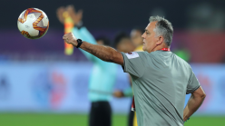 Is Owen Coyle the man to end Jamshedpur FC