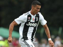 Ronaldo arrival has taken Juve forward in Europe – Nedved