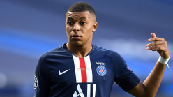 'Mbappe would cost small fortune but Man Utd may appeal' – Red Devils can land top talent, says Chadwick