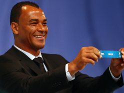 When is the World Cup 2018 draw? Date, TV channel, stream & guide