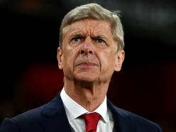 Betting Tips: Arsenal 3/1 to win the Europa League as Wenger confirms his depature