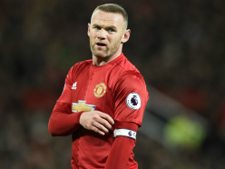 Rooney still has the quality to play in Europe, says Bilic
