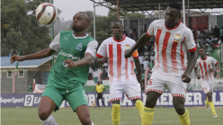 Match-fixing cases in KPL influenced by foreigners - Situma