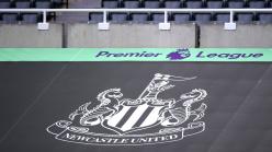 Amnesty welcomes Newcastle United
