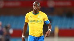 What Mamelodi Sundowns need to defend the PSL title - skipper Kekana