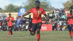 Uganda coach Mubiru confident Bayo will succeed at Ashdod FC