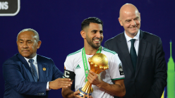 Africa Cup of Nations 2021: Host, qualifiers & full competition guide