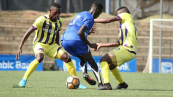 Proline FC were targeted by Fufa for relegation due to my interest - Kasule