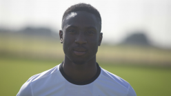 Kyeremateng scores four for Stoke City U23 in rout of Leeds United U23