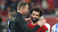 Manchester United legend Ferdinand urges Liverpool fans to put public health first as he calls for 2019-20 campaign to be voided