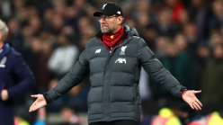 'Liverpool don't need to spend for the sake of it' – Quiet January was right call, says Barnes