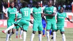 Ambani delivers free advice to Gor Mahia & KPL clubs after Owusu