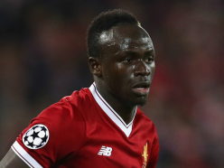 No such thing as a bad season for Mane, says Ings