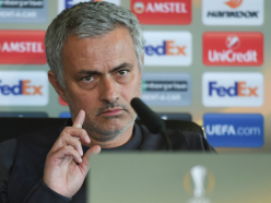 Man Utd transfer news: The latest & LIVE player rumours from Old Trafford