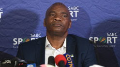 Bafana Bafana strong enough to qualify for 2021 Afcon and 2022 World Cup - Ntseki