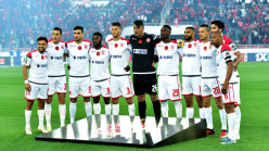 Caf Champions League final: Wydad Casablanca and Esperance set for showdown