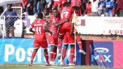 Bocco, Miquissone help Simba SC outwit Namungo FC to seal season treble