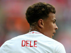 Doomed Dele?! Alli facing moment of truth in Russia